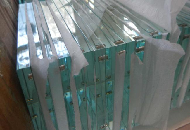 梧州地区销量好的钢化玻璃-钢化玻璃供货商