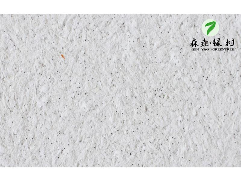 负离子墙衣选福建森垚环保科技——福建生态墙衣生产