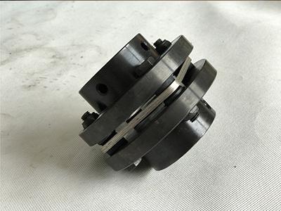劃算的DJM單膜片聯軸器推薦,上海DJM單膜片聯軸器