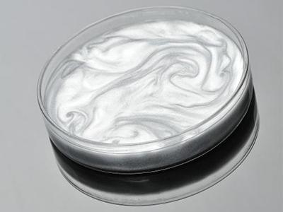 水性铝银浆超实惠|实惠的仿电镀铝银浆淮北供