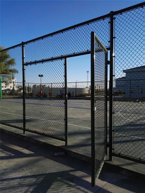 延庆笼式足球场围栏-质量好的笼式足球场围栏衡水哪有供应