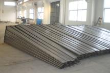 浙江钣金电焊|专业的钣金电焊服务推荐