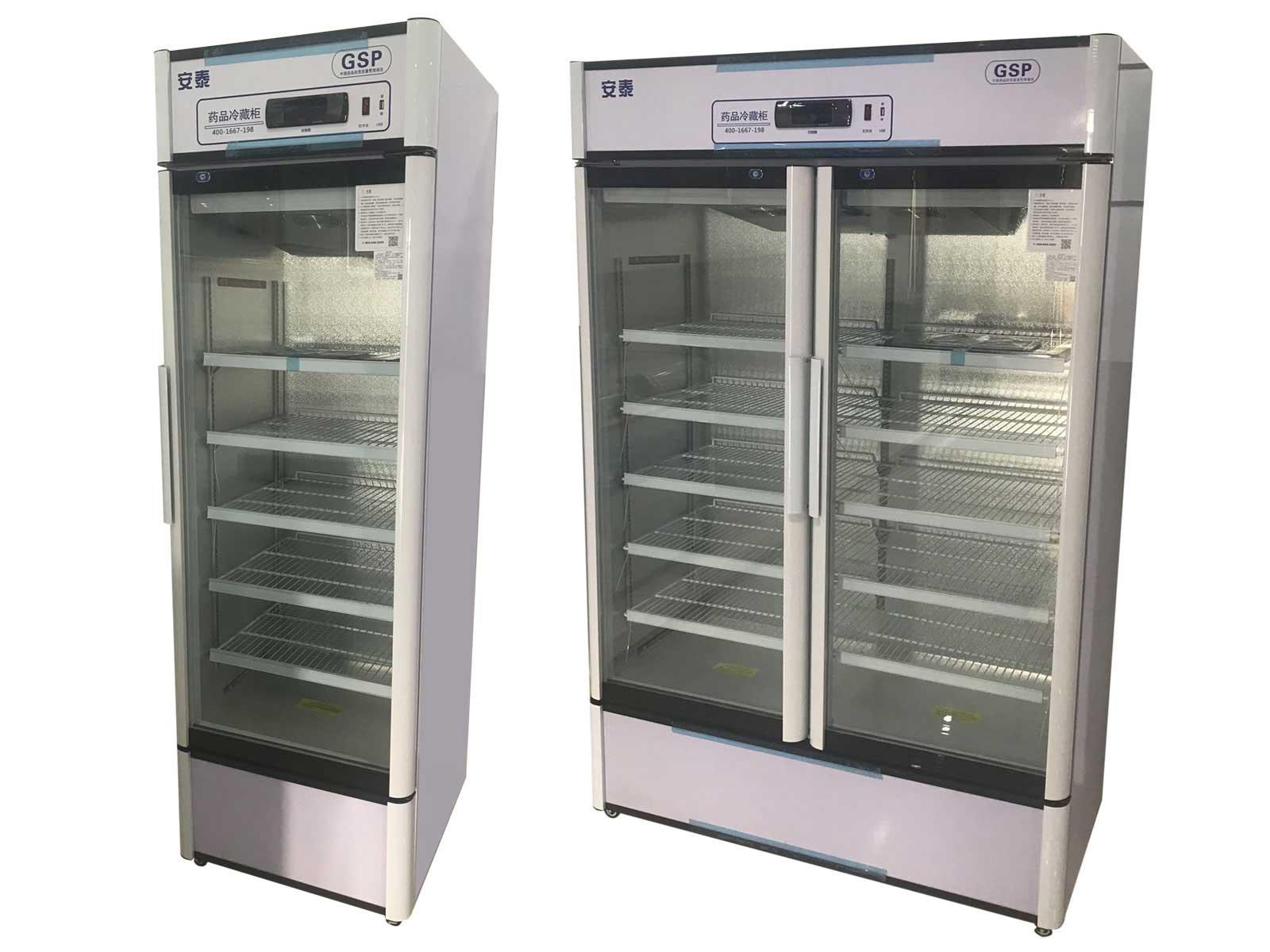 生物材料超低溫設備哪個牌子好-威海高性價超低溫冷柜_廠家直銷