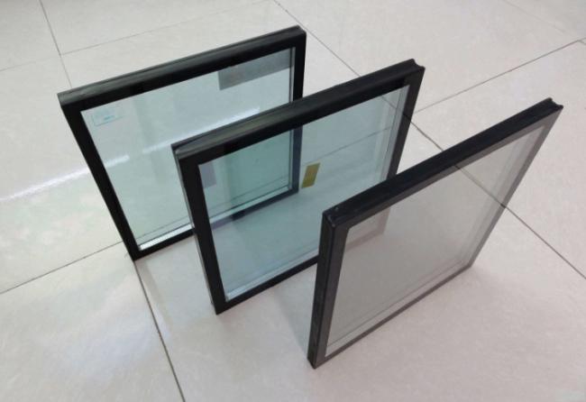 百色鋼化玻璃|廣西信譽好的中空玻璃供應商