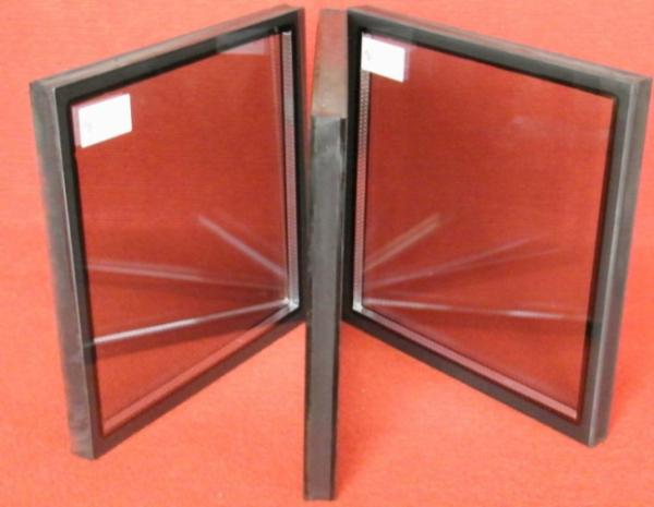 中空玻璃供应 新龙钢化玻璃物超所值的中空玻璃新品上市