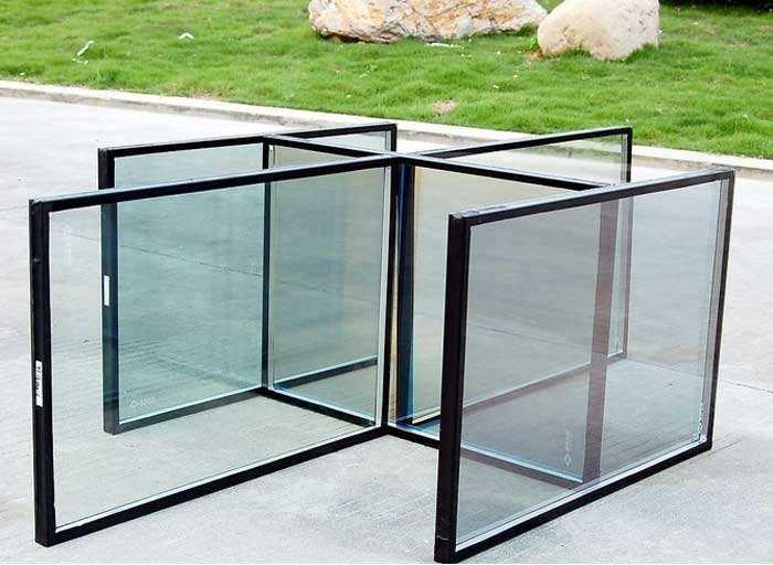 優質的中空玻璃|供應梧州優惠的中空玻璃