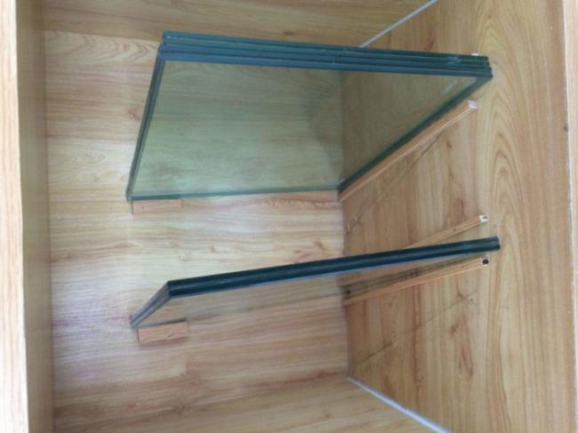 夹胶玻璃价格范围-新龙钢化玻璃知名的夹胶玻璃销售商