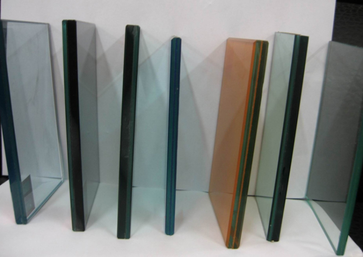 夹胶玻璃价格行情|供应广西物超所值的夹胶玻璃