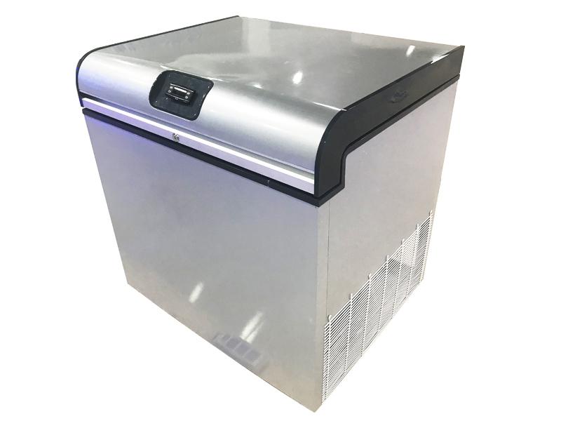 選購專業的商用冷柜就選安泰電子制冷設備-極速冷凍設備