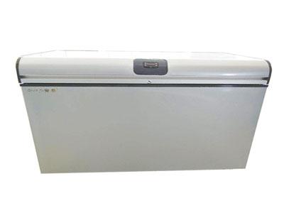 沈陽低溫冰柜多少錢_供應山東商用冷柜質量保證