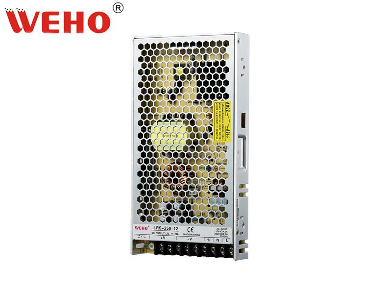 优质的12V开关电源直流供应,优惠的开关电源