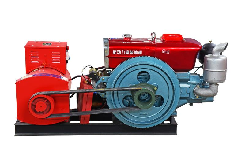 葫芦岛柴油机批发-顺利达电机有限公司提供质量硬的柴油机