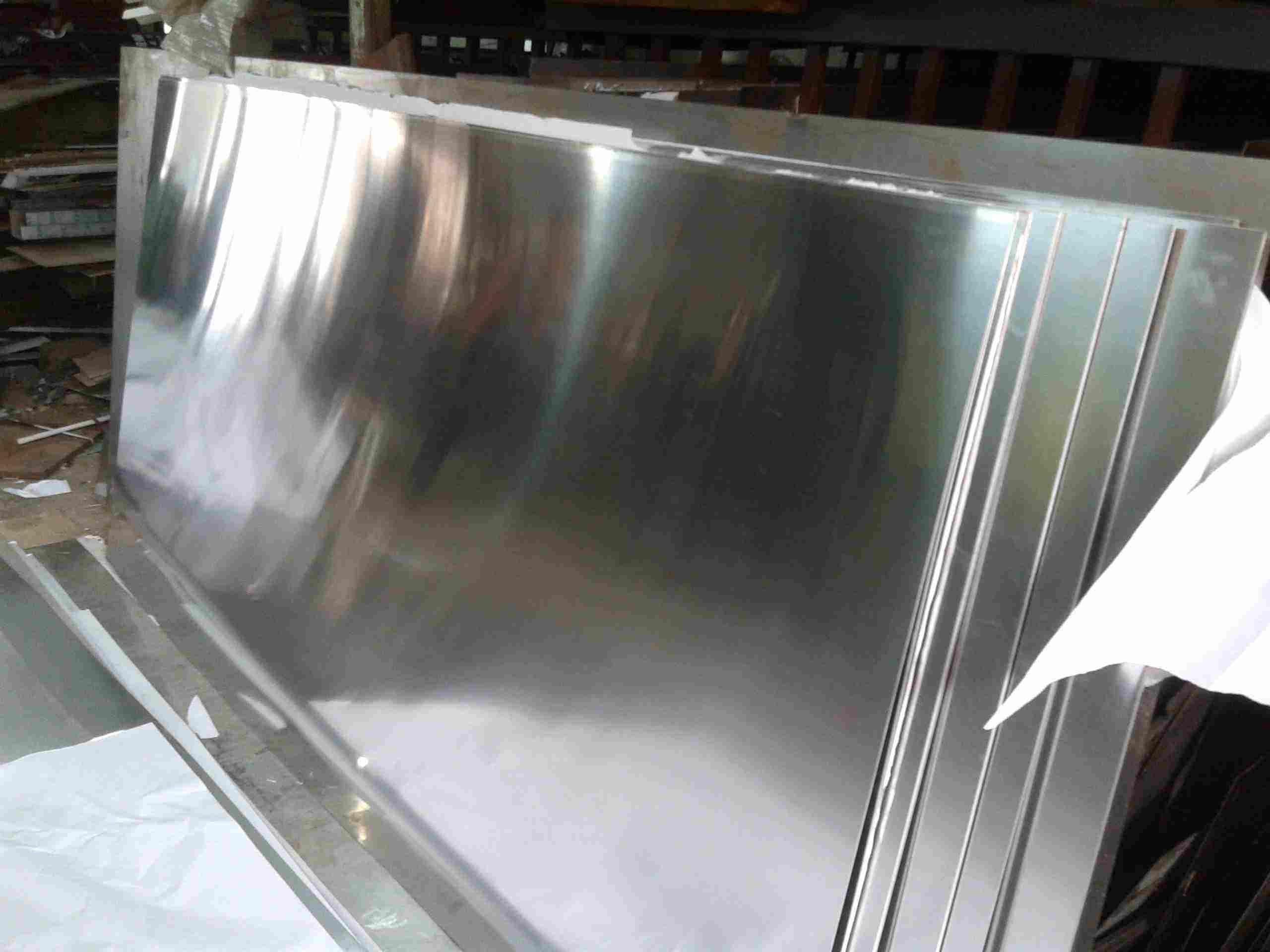 鸡西铝型材批发-购买有品质的铝型材沈阳东轻铝材