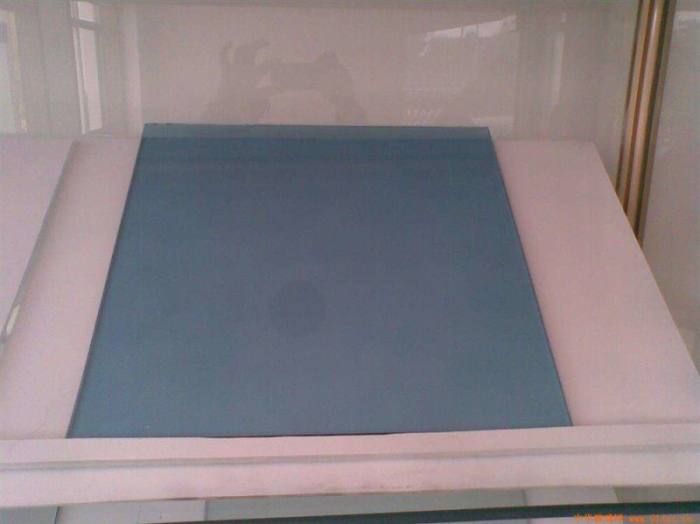 哪里有镀膜玻璃-广西知名的镀膜玻璃供应商