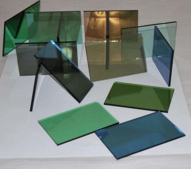 廣西夾膠玻璃|實用的鍍膜玻璃火熱供應中
