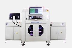 自动光学检测仪如何保持较长使用寿命|中国自动光学检测仪