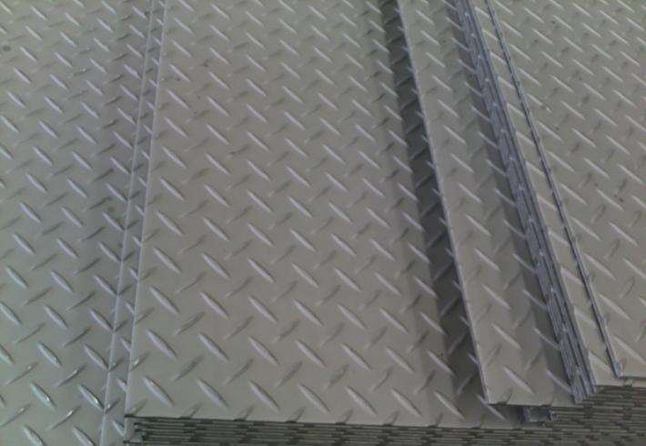 購買好的花紋板優選沈陽東輕鋁材 -花紋板批發