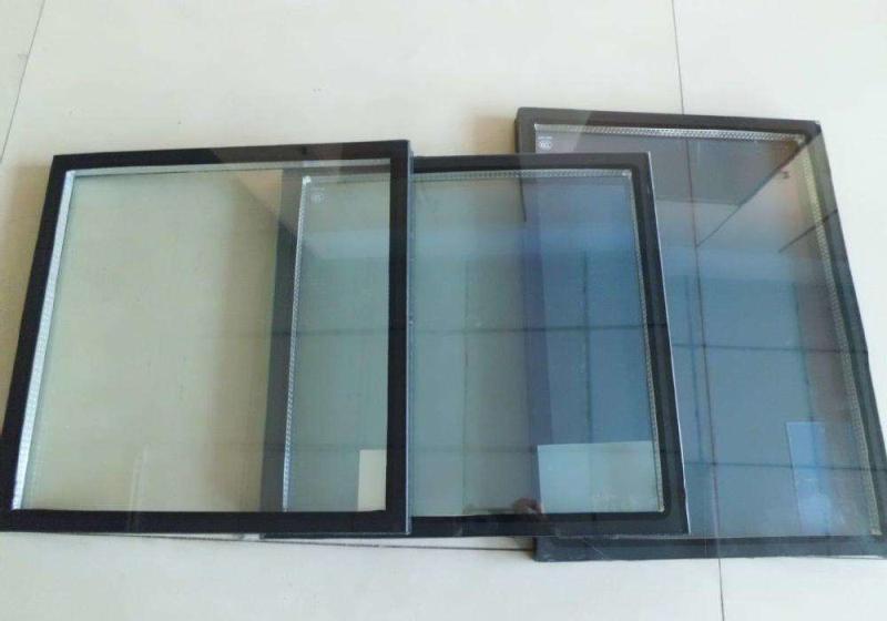 【厂家直销】梧州品质好的low-e玻璃_low-e玻璃制造商