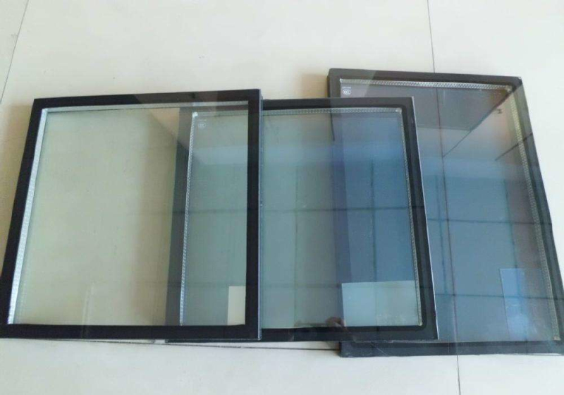 low-e玻璃供貨商|劃算的low-e玻璃哪里有賣
