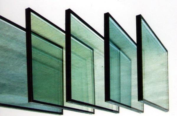low-e玻璃價位-品質好的low-e玻璃當選新龍鋼化玻璃