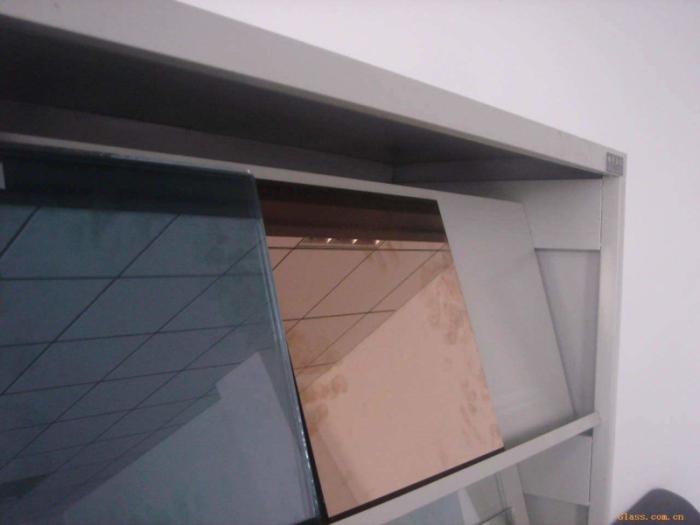 防城港镀膜玻璃 优惠的low-e玻璃要到哪买