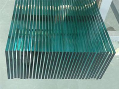 兰州夹胶玻璃 [供应]兰州热销钢化玻璃