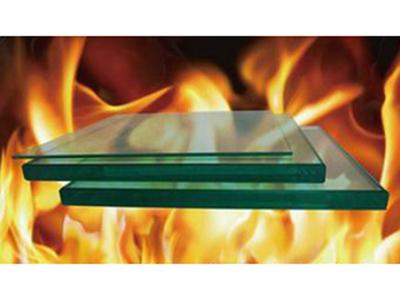 甘肅防火玻璃-想買質量好的防火玻璃上哪