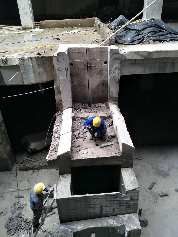 混凝土钻孔_郑州公司属飞泰建筑工程专业,混凝土钻孔