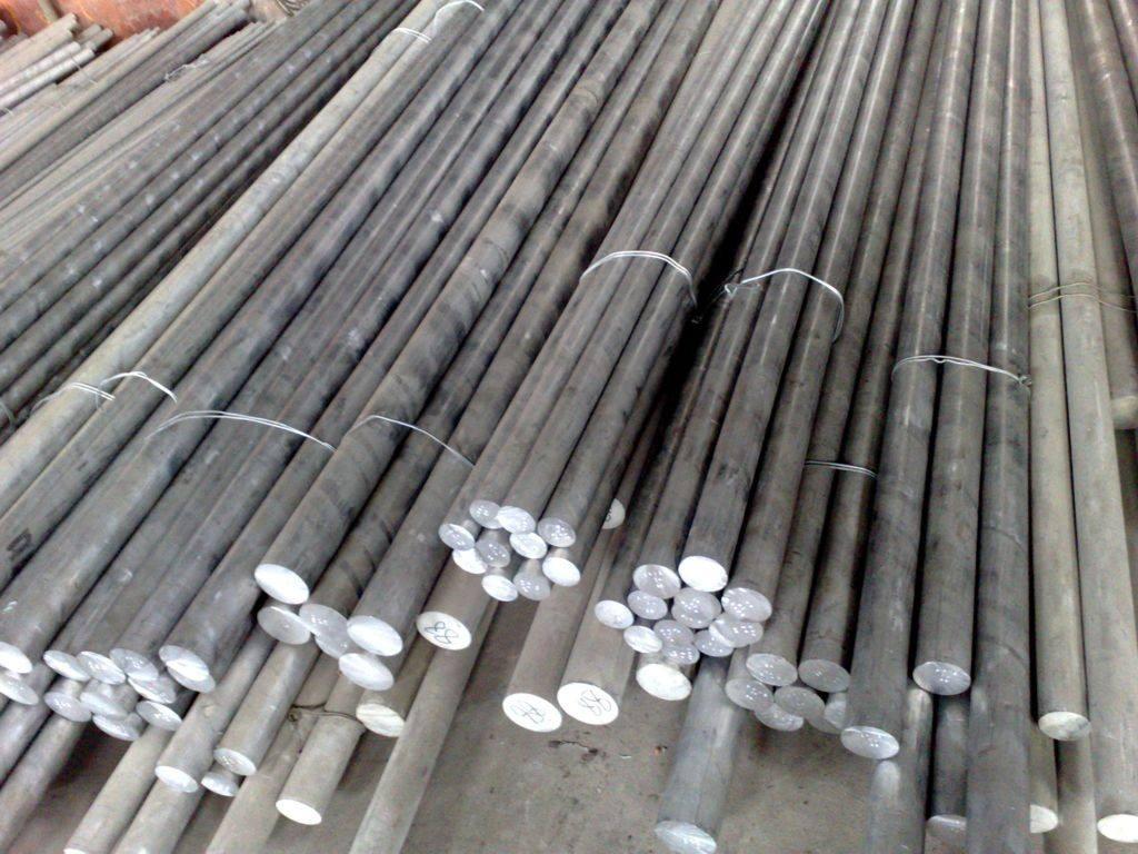 大连铝管厂家-抚顺铝管制作-抚顺铝管专业生产厂家