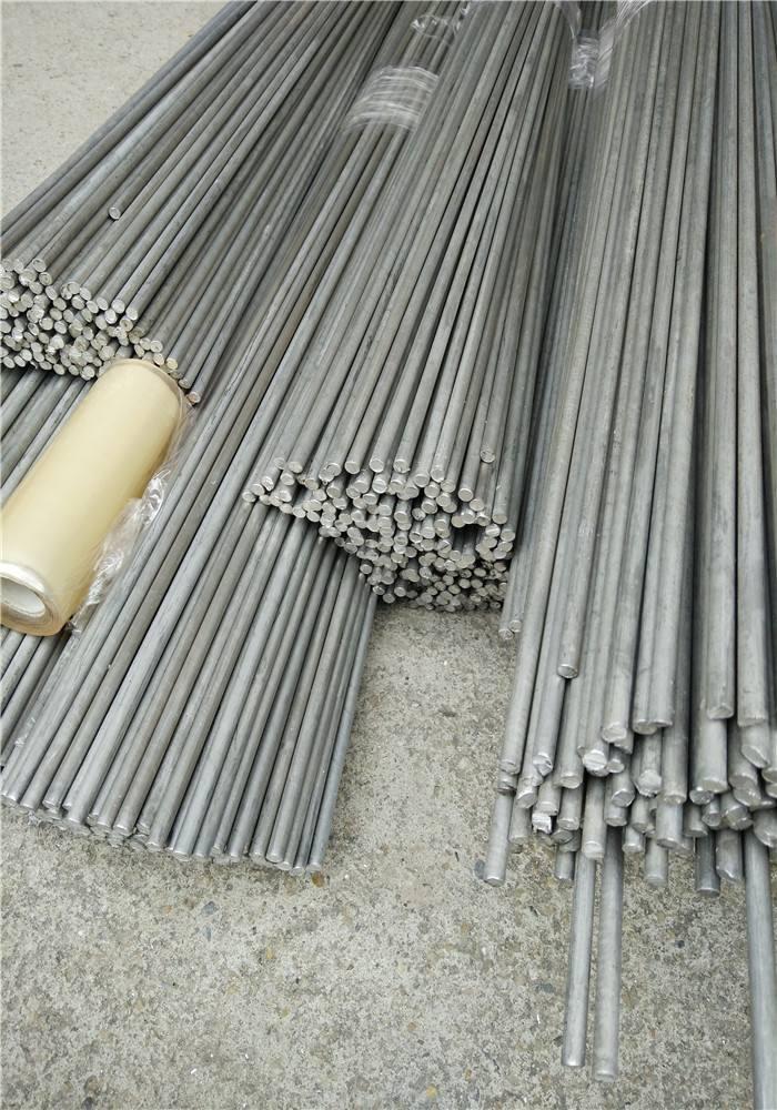 鸡西铝棒铸造-哪里买优良的铝棒