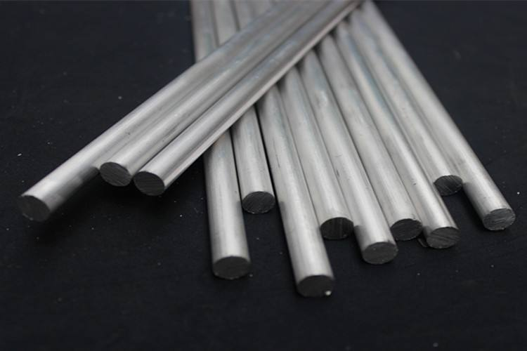 阜新铝管制作-铁岭铝管价格-铁岭铝管批发
