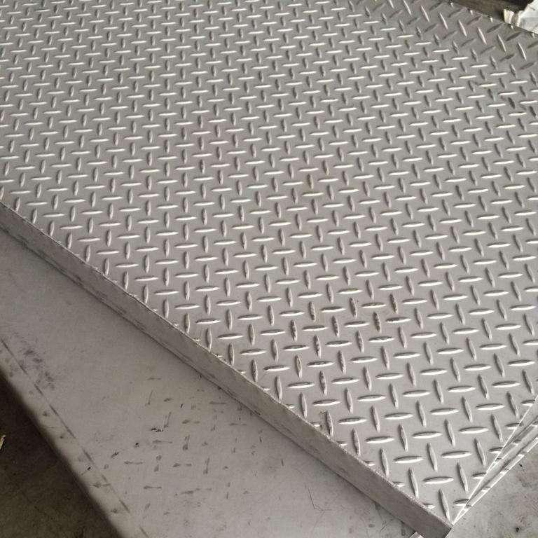 沈陽花紋板,結實耐用的花紋板