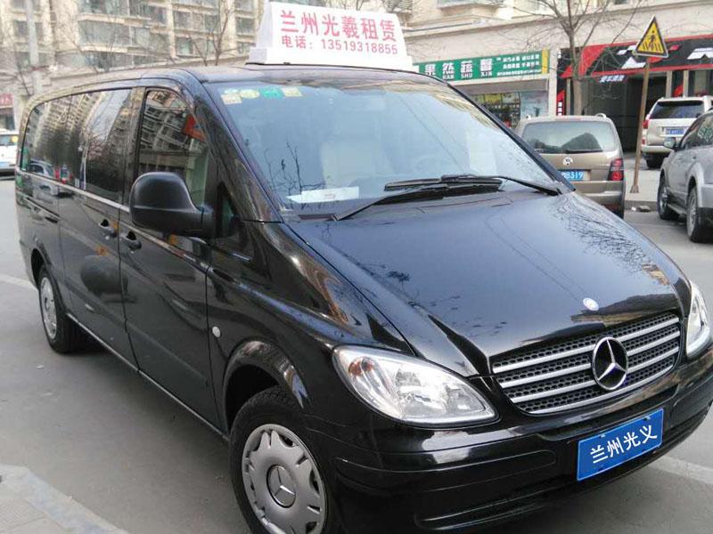甘南自驾游租车-甘肃规模大的自驾游租车公司