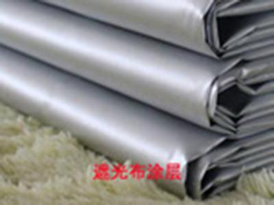 细白银型铝银浆行情价格|品质好的细白银型铝银浆在哪能买到