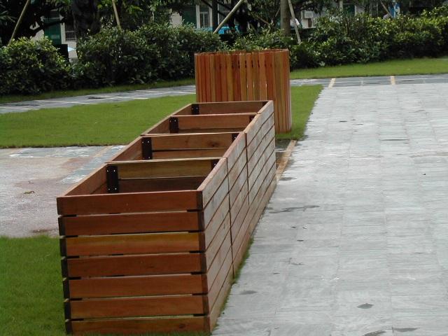 景观绿化低价批发-国安城市智能科技供应可靠的园林绿化设计