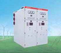 专业供应温州KYN28-12高压开关柜|HXGN15-12环网开关柜代理商