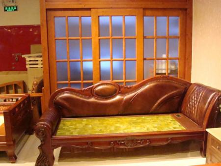 锦州实木床价格|推荐鞍山划算的实木床