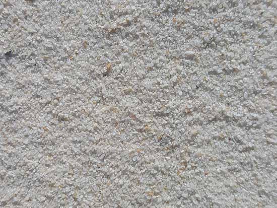 凌源恒通硅石价格划算的滤料出售-河北滤料厂家