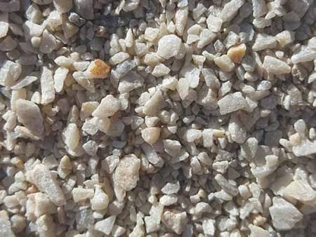 辽源水洗砂-朝阳品牌好的水洗砂出售