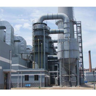 哪里可以买到氧化镁法脱硫设备|质优价廉的氧