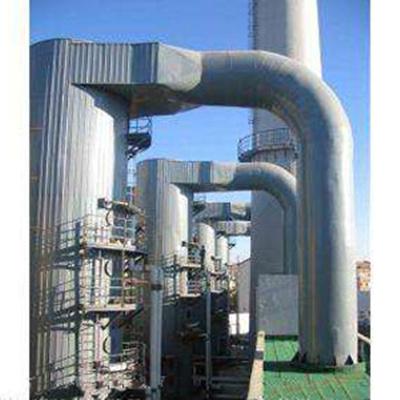 质量优良的氧化镁法脱硫设备【供应】——抛售氧化镁法脱硫装置