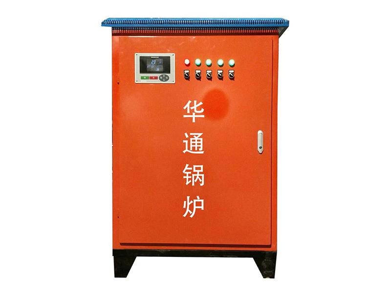 青海天然气锅炉厂家