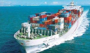 广州菲律宾散柜海运价格|马尼拉海运海运代理