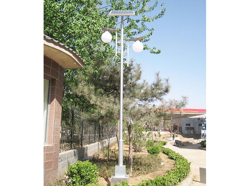 太阳能景观灯厂家-供应河北桑能科技实惠的太阳能景观灯