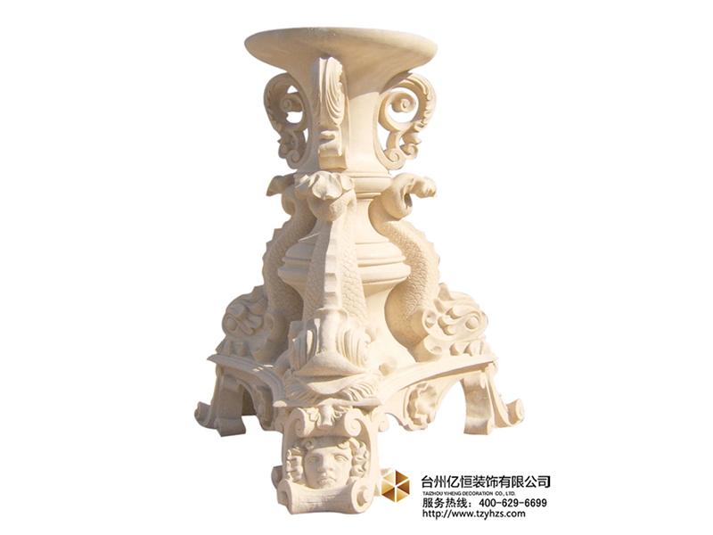 景观雕塑优选台州亿恒-景观雕塑价格