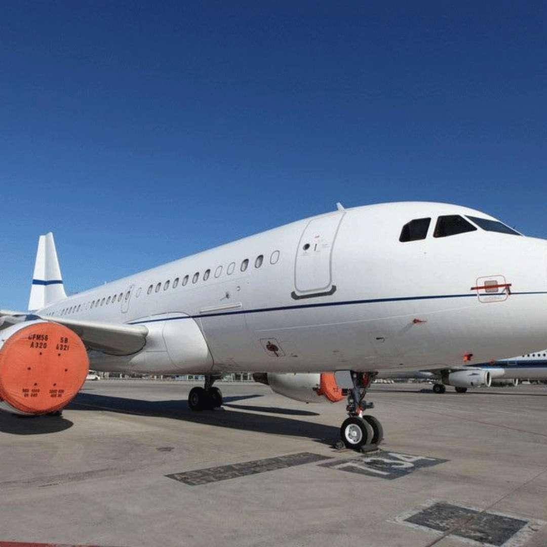 权威的国际空运 高水平的重特大件运输推荐