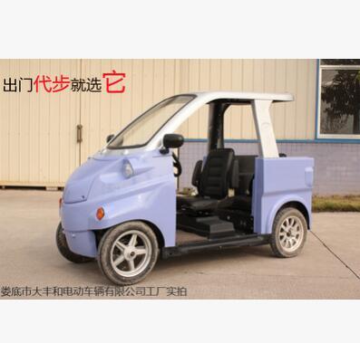 电动巡逻车价格|优惠的微型电动车娄底厂商直销