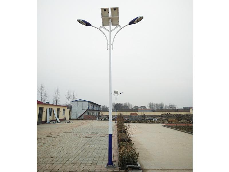乌兰察布太阳能路灯厂家,抢手的太阳能路灯在石家庄哪里可以买到