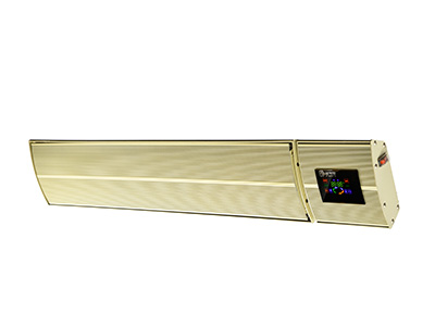 天水电采暖厂家-的电采暖厂家就是甘肃旭明暖通