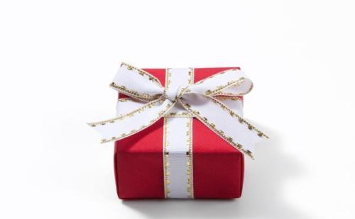 海南中秋礼品丝韵礼品有限公司专业供应-新式的海南中秋礼品